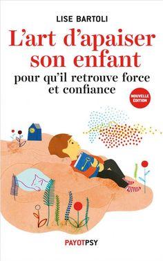 The art to calm her child Lise Bartoli - Art Education Autism Education, Education Positive, Art Education, Montessori, Kindergarten, Trouble, History Teachers, Yoga For Kids, Conte