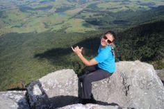 Travessia Extrema x Joanópolis - Serra do Lopo - Relato www.amontanhista.com.br  #picodolopo #Travessia #trilha #trekking #mountain #montanha #adventure #outdoor #aventura #amontanhista #serradolopo