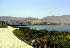 Jebel Sifah Resort, Oman, Stunning Location Fully Furnished 2 Bed 1st Floor Sea View Apartment Available For Immediate Rent Rental ..