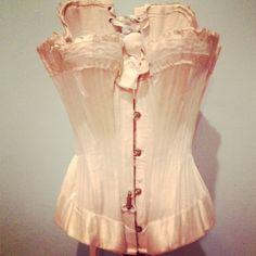 7cfb5f9de8 8 Best I m a corset-fan... images