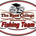 Edit Post ‹ Bass Fishing Tips — WordPress.com