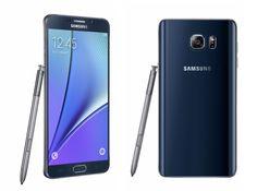 Samsung Galaxy Note5 : les fonds d'écran sont disponibles au téléchargement - http://www.frandroid.com/marques/samsung/303472_samsung-galaxy-note-5-fonds-decran-disponibles-telechargement  #Samsung, #Smartphones
