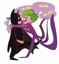 """tiya-minuscule: """"Nothing can make the Joker happy like batman does when he's passing by. Lego Minecraft, Lego Moc, Lego Lego, Minecraft Skins, Minecraft Buildings, Le Joker Batman, Lego Batman Movie, Joker And Harley Quinn, Lego Technic"""