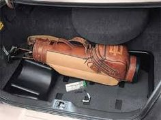 Image result for trunk organizer