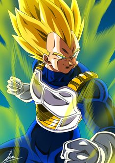 Dragon Ball Z, Gohan Vs Cell, Z Wallpaper, Dope Cartoons, Beautiful Dragon, Z Arts, Anime Shows, Anime Love, Cool Artwork