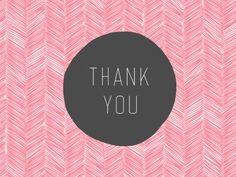 Warum Dankbarkeit glücklich macht  http://www.greensoul.de/warum-dankbarkeit-gluecklich-macht/  #glueck #gluecklich