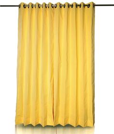 Just Linen Solid Biege Plain Taffeta Door Curtain with Lining, http://www.snapdeal.com/product/just-linen-plain-taffeta-door/161030270