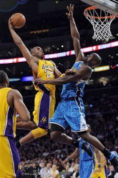 Kobe <3