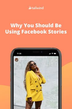 Just like Instagram Stories, Facebook Stories can play an important approach to connecting with your audience on Facebook. Learn how here! Social Media Digital Marketing, Social Media Tips, Content Marketing, Facebook Users, How To Use Facebook, Like Instagram, Instagram Story, Free Advertising, Still Image
