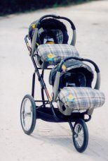 Want one of these when I have my twins :)