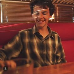 Jack Finn, Jack G, Fred Savage, Stephen King Movies, It The Clown Movie, Man Crush Everyday, Funny Boy, It Movie Cast, Famous Men