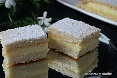 Paella, Twix Cake, Sin Gluten, Stevia, Cornbread, Vanilla Cake, Sweet Recipes, Cheesecake, Brunch