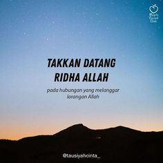 Muslim Quotes, Arabic Quotes, Islamic Quotes, All About Islam, Self Reminder, Islamic Calligraphy, Doa, Quran, Cool Words