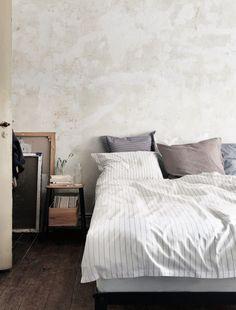 Frama Studio in Copenhagen | Remodelista
