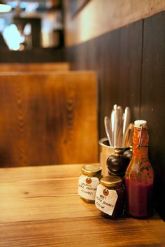 Restaurant and Bar Design Awards - Entry 2011/12