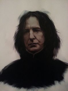 You are more than now, you are for always (masterseverussnape: (via...)