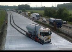 Check Out these Road Construction Fails! - http://www.sqba.co/cars/check-out-these-road-construction-fails/