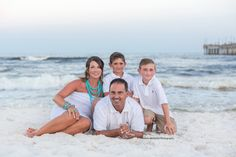 Gulf Shores portraits, beach pictures ideas, family pictures, portrait clothing ideas, Florida, beach photography