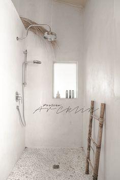 MALLORCA HOME - BATHROOM, Palma de Mallorca, 2014 - Paulina Arcklin
