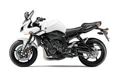 Yamaha FZ1 Fazer 2012 Motorcycle review, full specification, HD picture, price