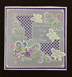 Design by Tina Cox! Make All, How To Make, Parchment Cards, Card Patterns, Card Making, Projects, Crafts, Inspiration, Design
