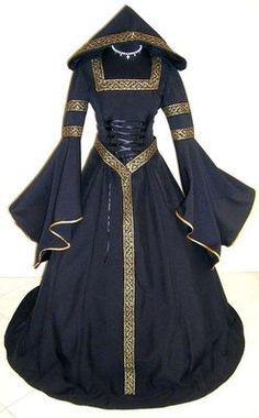 I would probably never wear this other than for a costume, but it's really cool and I want it anyway.