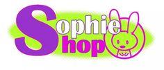www.sophieshop.cl