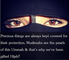 There is beauty behind modesty Islamic Inspirational Quotes, Religious Quotes, Islamic Quotes, Alhamdulillah, Hadith, Hijab Quotes, Islam Women, Hijab Niqab, All About Islam