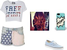 """""""Sem título #102"""" by fnh-liam ❤ liked on Polyvore"""