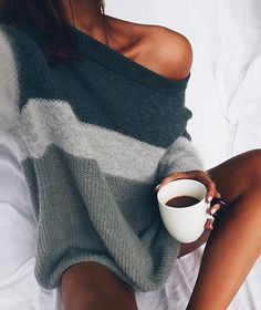 Comfy Saturday @finest__styles Pic:@lorna_luxe