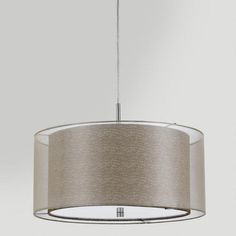 One of my favorite discoveries at WorldMarket.com: Rattan Screen Billie Pendant Lamp 119