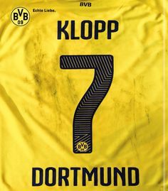 After seven years in charge as head coach, Jürgen Klopp has only three games left with Borussia Dortmund; two Bundesliga encounters and the DFB-Pokal final. Two of Borussia Dortmund's last games are against Bundesliga runners-up, VfL Wolfsburg, with Werder Bremen being the remaining fixture.