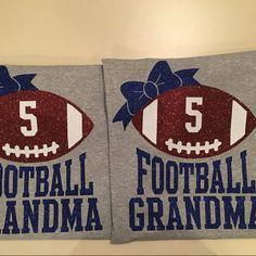 Elizabeth Beverly added a photo of their purchase Team Mom Football, Football Mom Shirts, Football Design, Husky Football, Football Season, Sports Mom Shirts, Cheer Shirts, Team Shirts, Vinyl Shirts