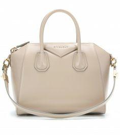 Givenchy - Borsa Antigona Small in pelle - mytheresa.com GmbH