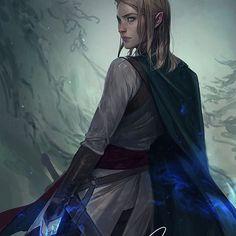 Aelin Fireheart. Aelin Ashryver Galathynius, queen of Terrassen.