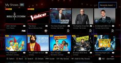 "Sony has built the Cadillac plan of Internet TV: It's big, it's shiny and it's expensive. Sony launched its new PlayStation Vue streaming TV service on Wednesday featuring a 55-channel bundle that includes shows from three major broadcast networks although notably lacks ESPN. Vue comes along just as the Internet TV market has begun to take off. Dish's Sling TV, one of the first ""over the top"" (OTT) bundles of channels to hit the market, reporte"