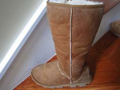 aeb37ccd119 692 Best Fashion images in 2014 | UGG Boots, Uggs, My style