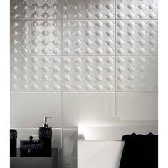 Novabell york modern fekete feher black and white furdo burkolat design fiatalos.jpg (1000×1000)