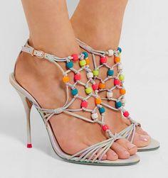 8edea839b94 Sophia Webster Sophie Webster Shoes
