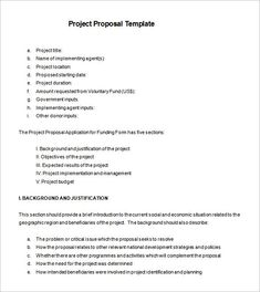 Bank Loan Proposal Template Best 2440 Best Business Proposal Powerpoint Templates Images On Pinterest .