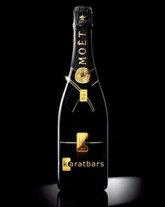 """Karatbars Champagne """"Come Celebrate with us today!"""" Secure your future by with GOLD. http://goldtodaytoolsrock.12weekfinancialfreedomplan.com/index.html"""