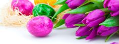 happy-easter-facebook-cover-picture