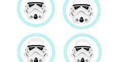 Star Wars Storm Trooper Tag.jpg