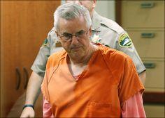 June 18, 2012--FOX 13--Steven Powell appeals voyeurism conviction