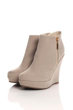 cute spring boot