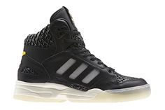 RITA ORA x ADIDAS ORIGINALS (#UNSTOPPABLE PACK) - Sneaker Freaker