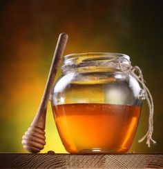 Honey and Ginger Beat Antibiotics in Inhibiting Superbugs | Ready Nutrition