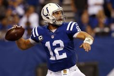 Indianapolis Colts quarterback Andrew Luck does not appear to be close to returning to the practice field because of soreness in his…