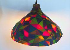 daniel hilldrup trig 3d print lampshades