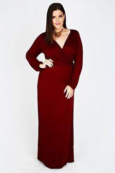 JOANNA HOPE Sequin Dress   J D Williams   DKW Website Shoot ...